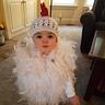 Photo #1 - Baby chick