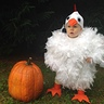 Photo #1 - Baby Chicken
