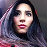 Photo #4 - Red riding hood