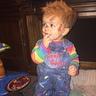 Photo #4 - Curious Chucky