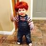 Photo #3 - Baby Chucky