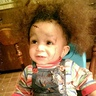 Photo #1 - Baby Chucky
