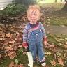 Photo #1 - Baby Chucky 1
