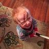 Photo #2 - Baby Chucky 2