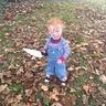 Photo #4 - Baby Chucky 4