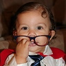Photo #3 - Baby Clark Kent