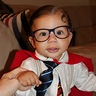 Photo #4 - Baby Clark Kent