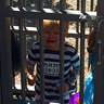 Photo #1 - Hayden in the cell