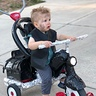 Photo #1 - Baby Daryl Dixon