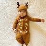 Photo #1 - Baby Deer