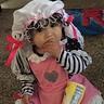 Photo #2 - My baby doll