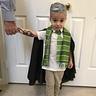 Photo #1 - Baby draco