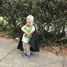 Photo #3 - Baby Draco Malfoy