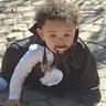 Photo #2 - Baby Dracula