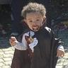 Photo #3 - Baby Dracula