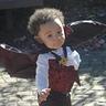 Photo #4 - Baby Dracula