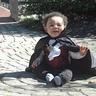 Photo #5 - Baby Dracula