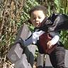 Photo #6 - Baby Dracula