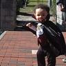 Photo #7 - Baby Dracula