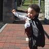 Photo #8 - Baby Dracula