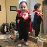 Photo #1 - Baby Dracula