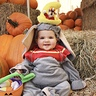 Photo #1 - Baby Costume