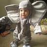 Photo #1 - Baby Elephant
