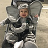 Photo #3 - Baby Elephant