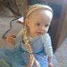 Photo #1 - Baby Elsa