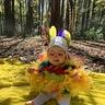 Photo #2 - Baby Elton John