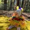 Photo #3 - Baby Elton John