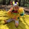 Photo #4 - Baby Elton John