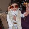 Photo #2 - Baby Elvis