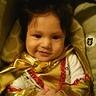 Photo #3 - Baby Elvis