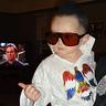 Photo #1 - Elvis