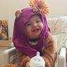 Photo #1 - Baby Ewok