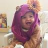 Photo #2 - Baby Ewok