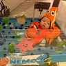 Photo #2 - Baby Nemo
