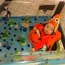 Photo #3 - Baby Nemo