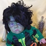Photo #5 - Baby Frankenstein