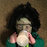 Photo #6 - Baby Frankenstein