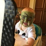 Photo #7 - Baby Frankenstein