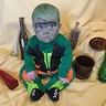 Photo #1 - Baby Frankenstein