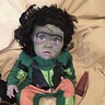 Photo #2 - Baby Frankenstein