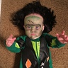 Photo #3 - Baby Frankenstein