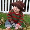 Photo #1 - Sweet Freddy Krueger