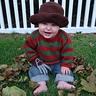 Photo #2 - The Real Freddy Krueger