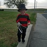 Photo #1 - Baby Freddy Kruger
