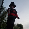 Photo #3 - Baby Freddy Kruger