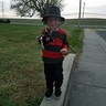 Photo #4 - Baby Freddy Kruger